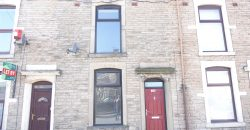 Blackburn Road, Darwen, BB3 0AA