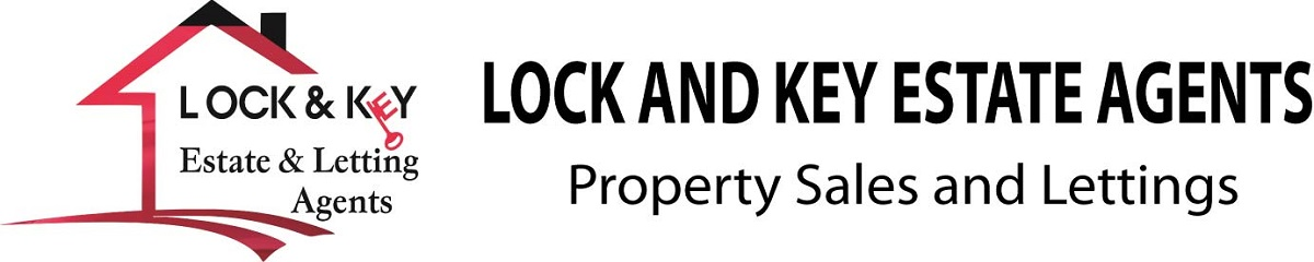 Property Sales, Rental, Auctions and property management