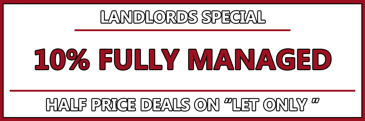 Landlords Special